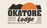 Okatore Lodge Namibia