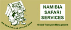 Namibia Safari Services